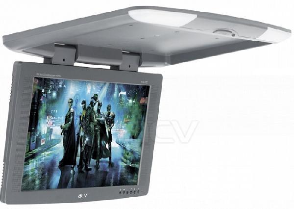 ACV AVM-1705