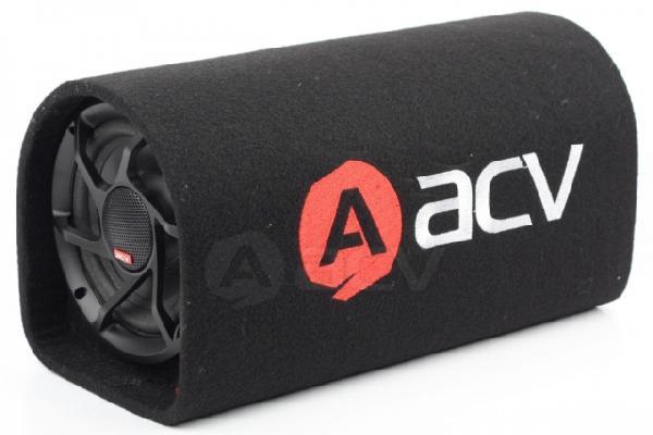 ACV BBA-600