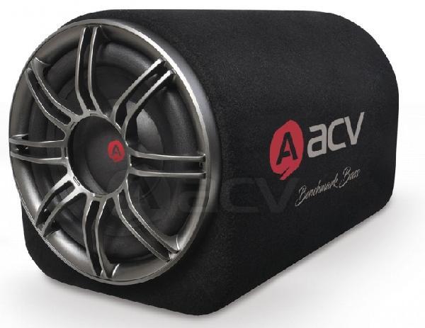 ACV BTA-12N
