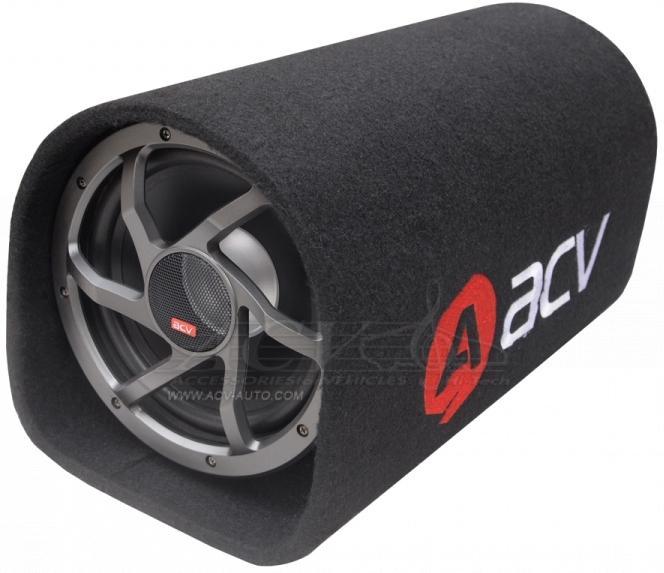 ACV BTA-617