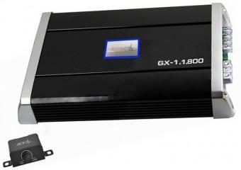 ACV GX 1.800