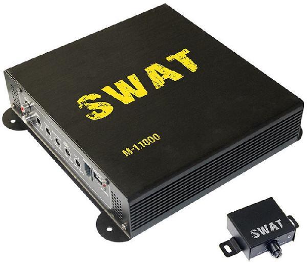 фото: Swat M-1.1000