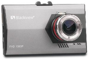 фото: Blackview F9