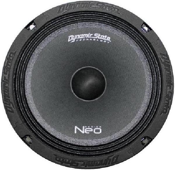 фото: Dynamic State NM-20.1 NEO