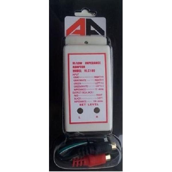 Airtone Audio HLC-100