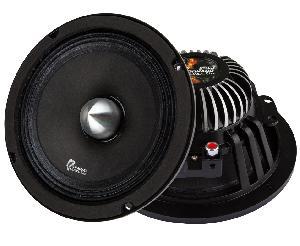 фото: KICX Tornado Sound 6.5PN (4 Ohm)