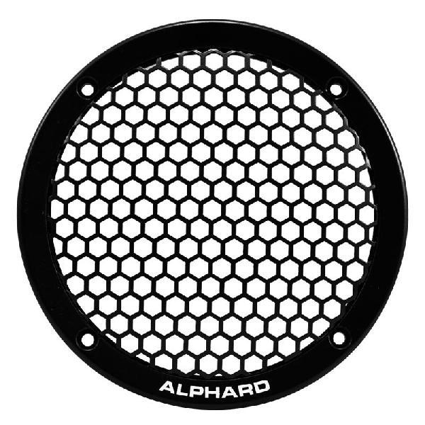 Alphard GRILL 6.5