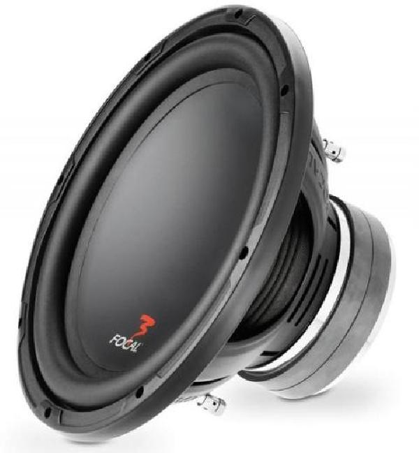 фото: Focal Performance Sub P30DB