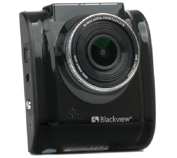 фото: Blackview Z11 Black