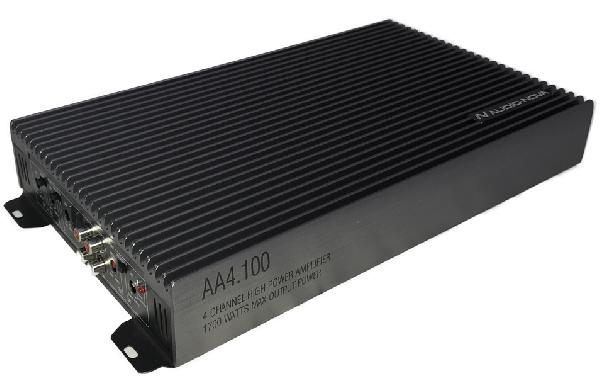Audio Nova AA4.100