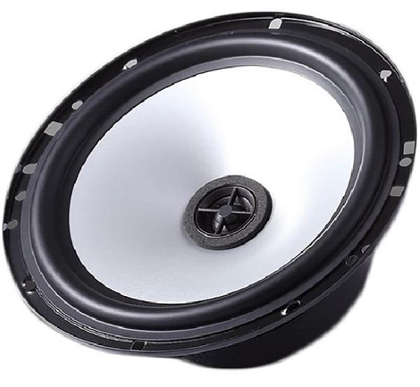 Audio System (Italy) AS 650