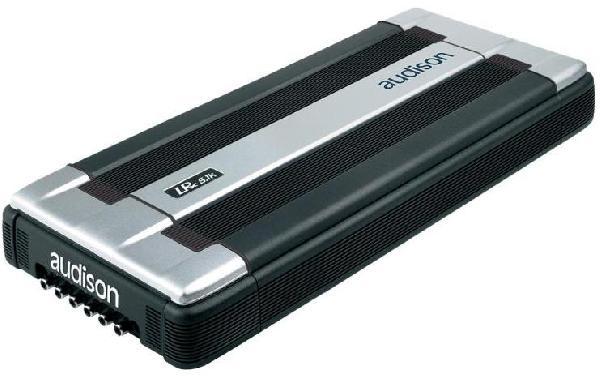 Audison LRX-5.1