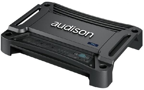 Audison SR 2