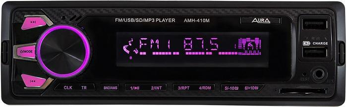 AurA AMH-410MQ