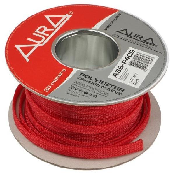 AurA ASB-408 RED