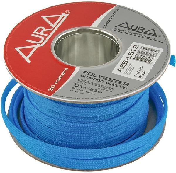 AurA ASB-512 BLUE