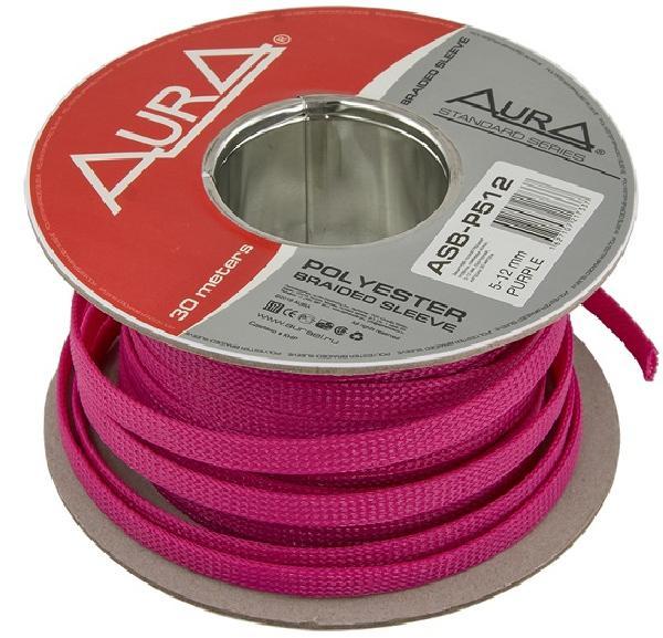AurA ASB-512 PINK