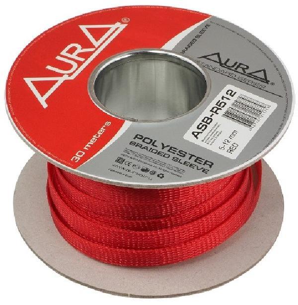 AurA ASB-512 RED