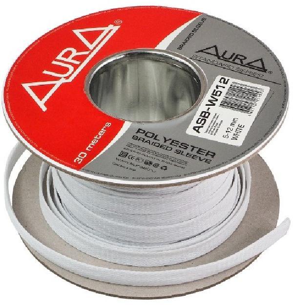 AurA ASB-512 WHITE