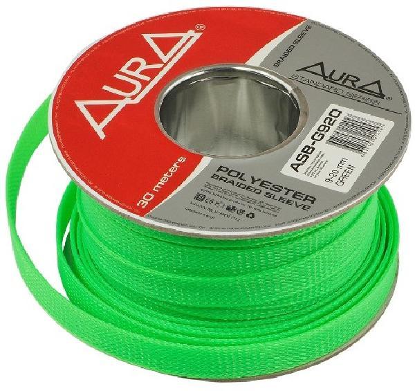 AurA ASB-920 GREEN