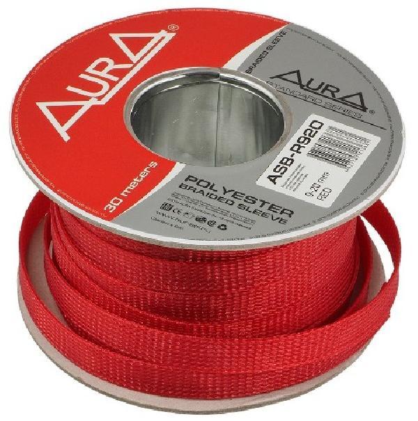AurA ASB-920 RED