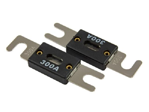 AurA FAL-N301