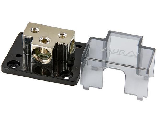 AurA FHD-120N