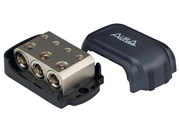 AurA FHD-3044