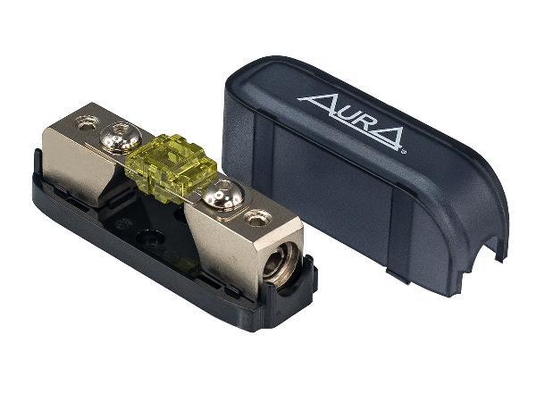 AurA FHM-1048
