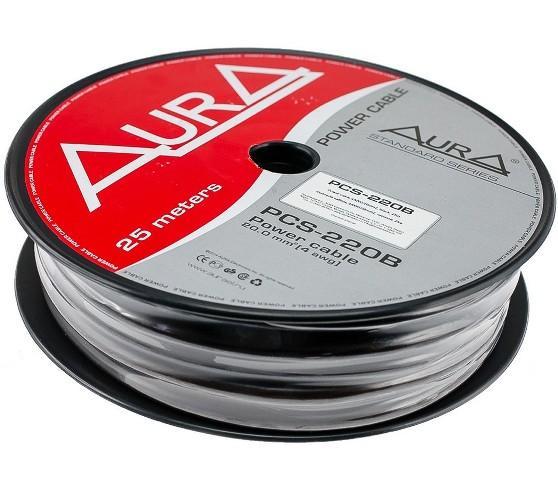 AurA PCS-220B