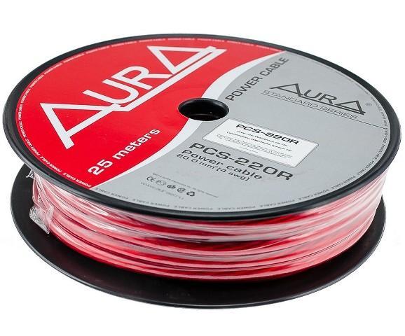 AurA PCS-220R