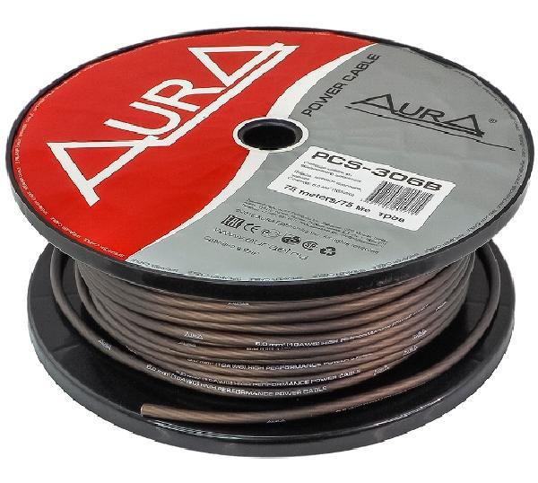 AurA PCS-306B