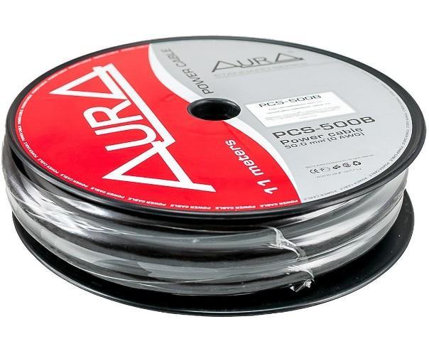 AurA PCS-500B