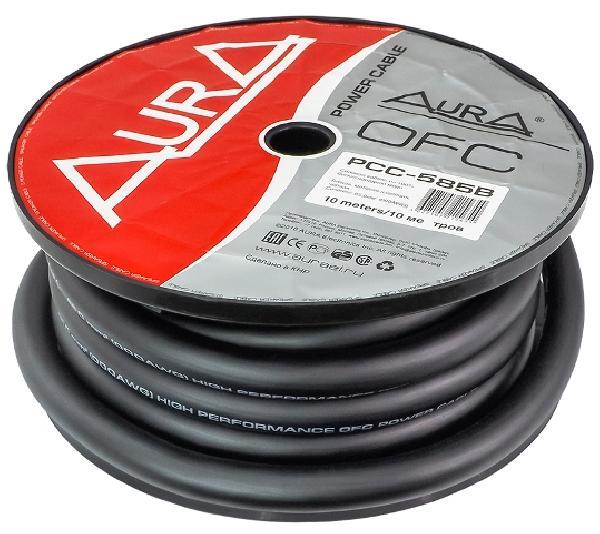 AurA PCС-585B