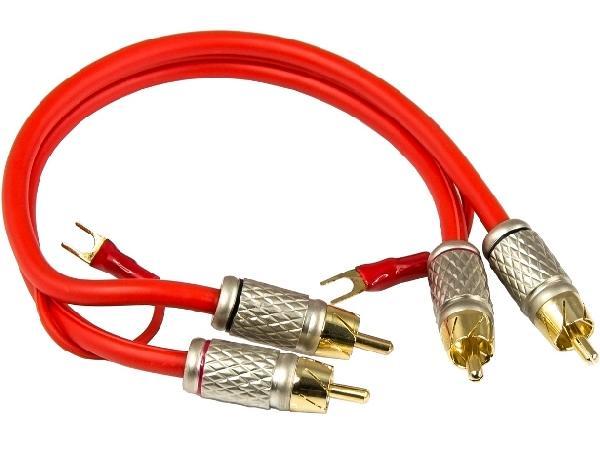 AurA RCA-3202 RED