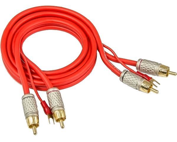 AurA RCA-3213 RED