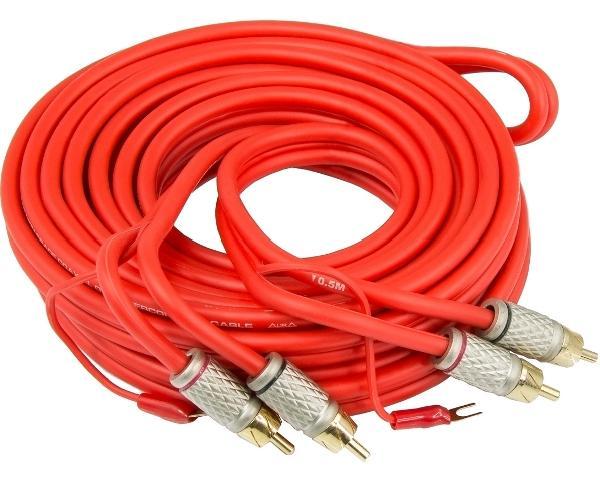 AurA RCA-3253 RED