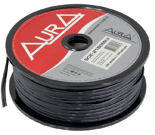 AurA SCE-2150 MKII