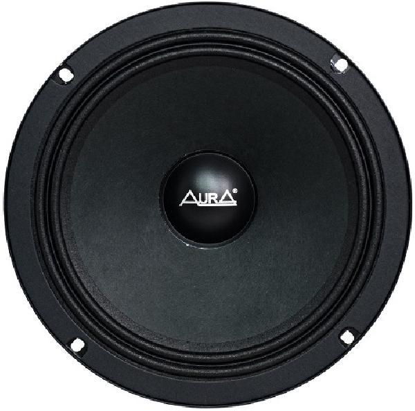 AurA SM-A808 MkII