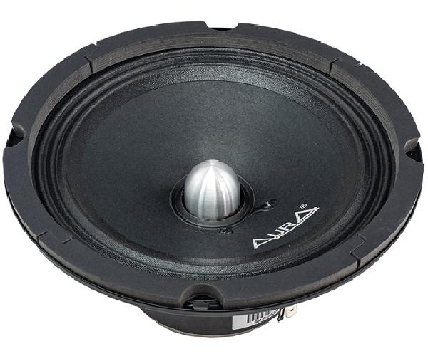 AurA SM-B654