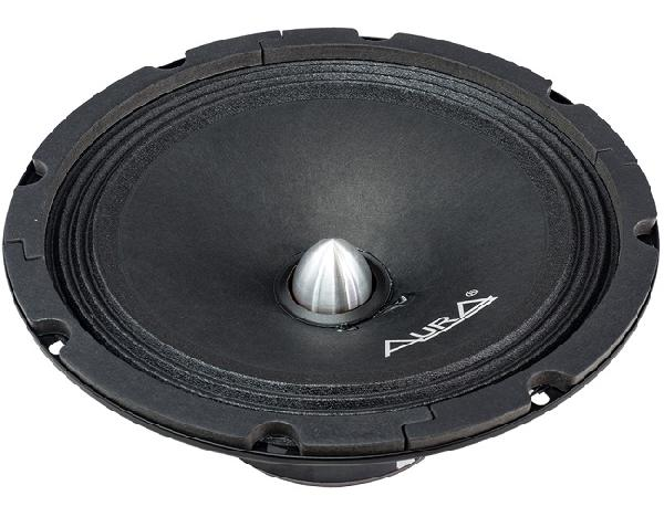 AurA SM-B804