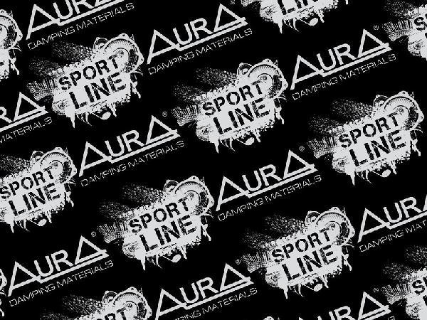 AurA VDM SPORT M3