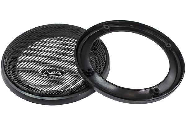 AurA WGM-C113
