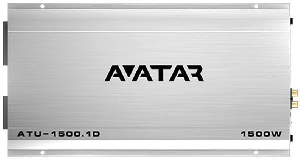 AVATAR ATU-1500.1