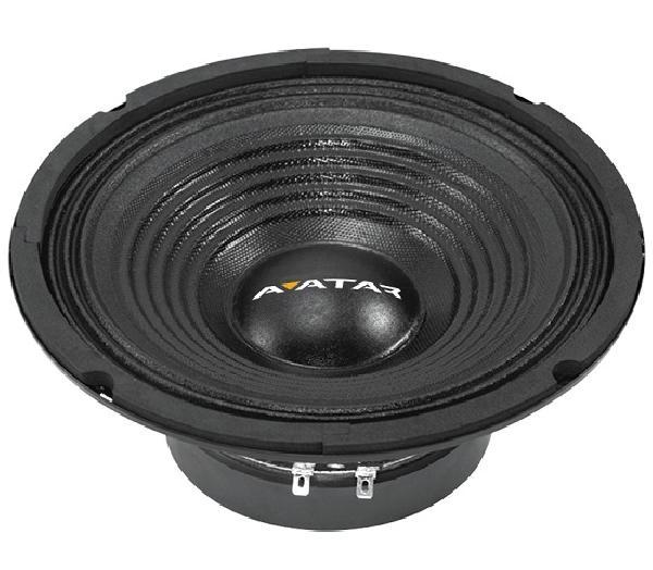 Avatar MBR-800