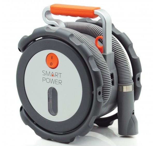 BERKUT Smart SVS-800
