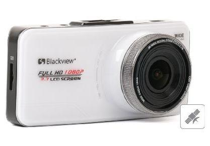Blackview Z1 GPS White