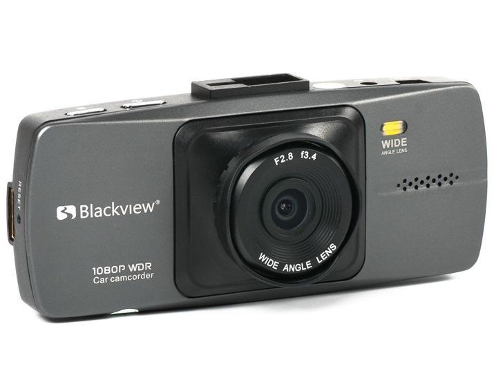 Blackview Z5