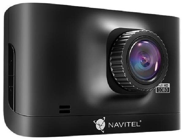 фото: NAVITEL R400 DVR