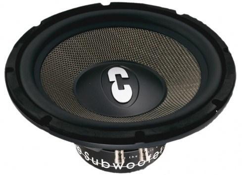 CDT HD-1200CF